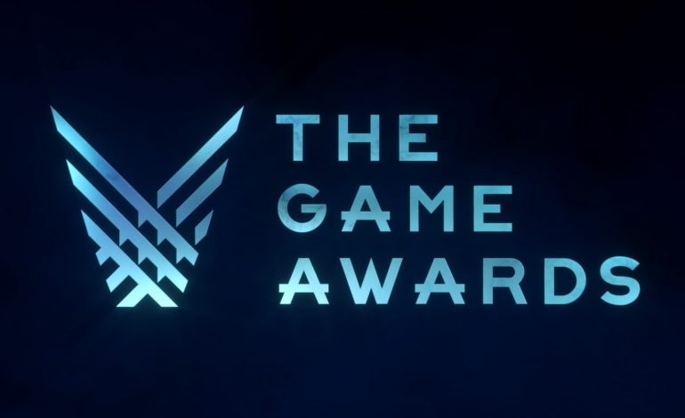 The Game Awards Nominees Have Been Revealed