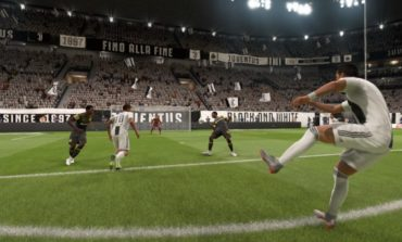 Second Season Details and Expansion for the eMLS