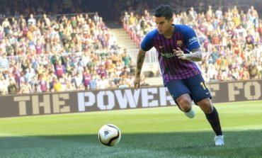 PES League Americas Regional Finals Will Be Held in Buenos Aires