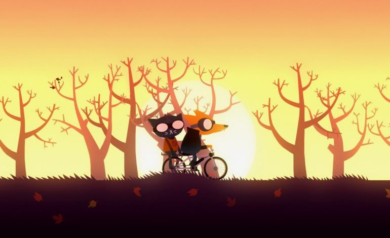 Infinite Fall Cuts Ties with Co-Designer of Night in the Woods Amid Sexual Assault Allegations