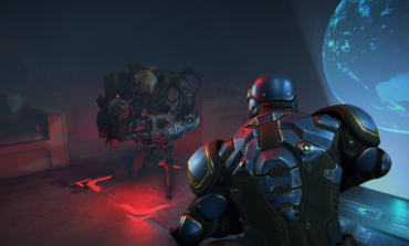 Phoenix Point Releases New Trailer