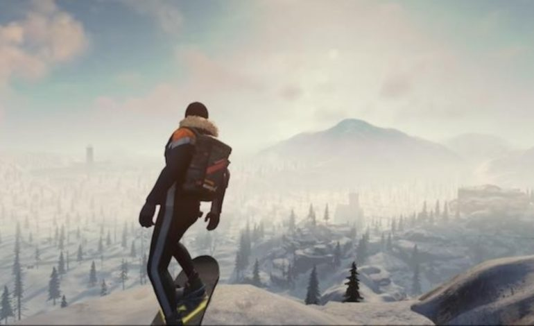 Ring of Elysium Boots Up European Servers