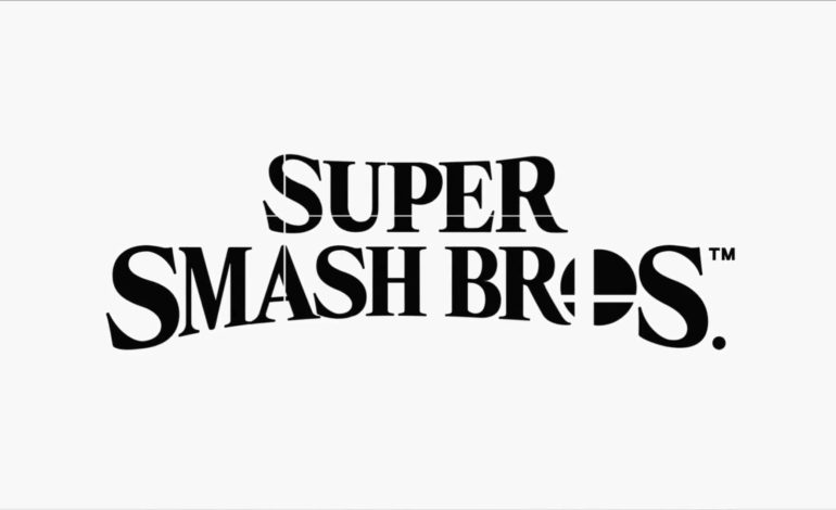 Super Smash Bros. Ultimate Smashes Through Presale Records