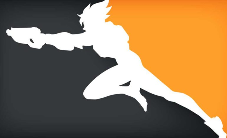 Three More Overwatch League Team Names Unveiled