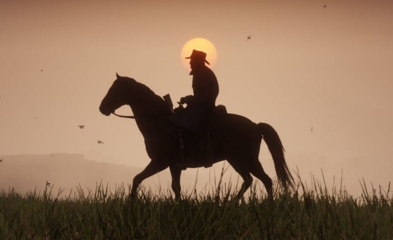 Trusted Reviews Pays Settlement for Red Dead Leak