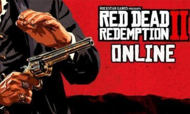 Red Dead Redemption 2 Online's Summer Update Comes Next Week