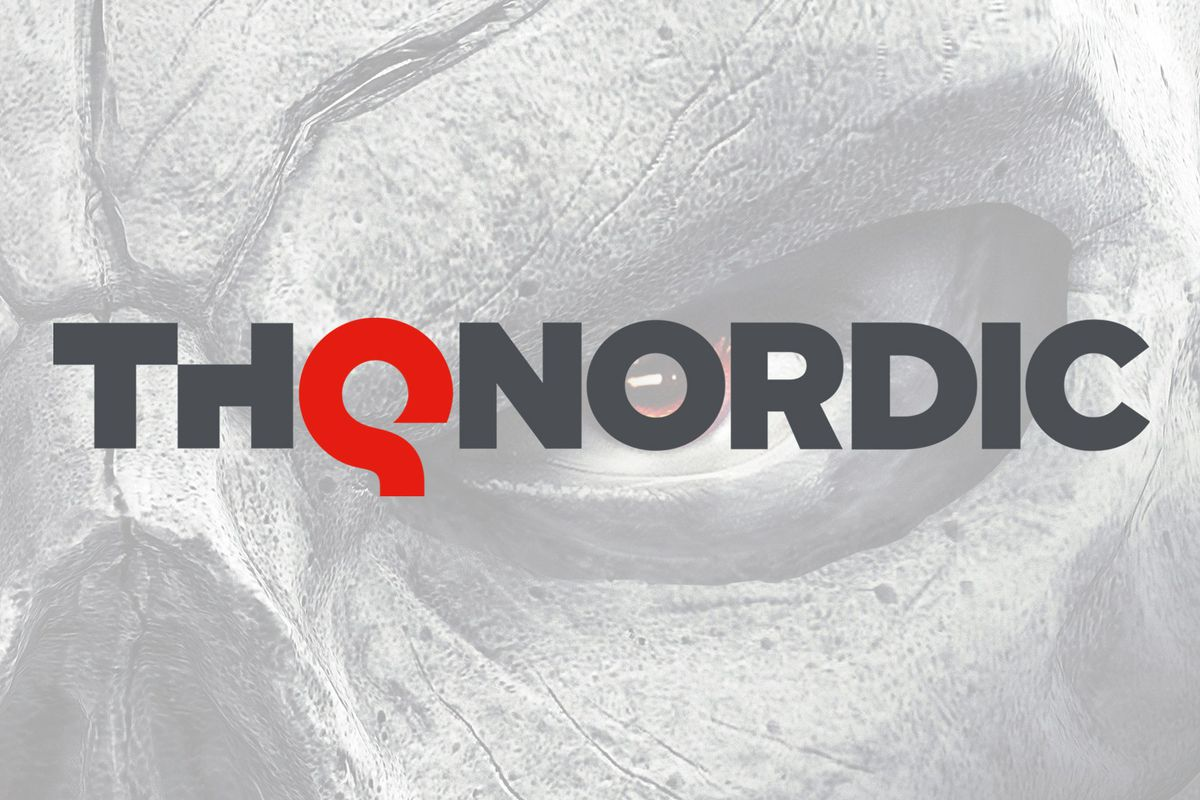 THQ Nordic Sets Record Numbers With New Financial Report