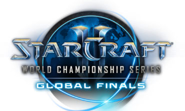 "Joona ""Serral"" Sotala Makes History as the First Non-Korean to Win the StarCraft II World Championship Global Finals"