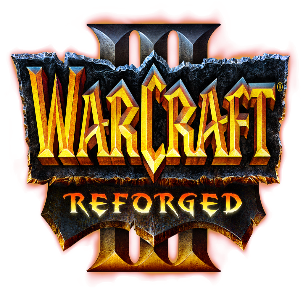 Warcraft III Reforged Announced at BlizzCon 2018 - mxdwn Games
