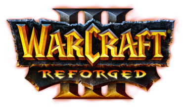 Warcraft III Reforged Announced at BlizzCon 2018