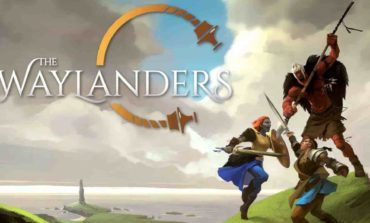 Upcoming Fantasy RPG The Waylanders Land Emily Grace Buck to Team