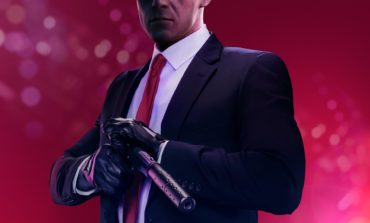 Hitman 2 PC Release Removes Denuvo DRM