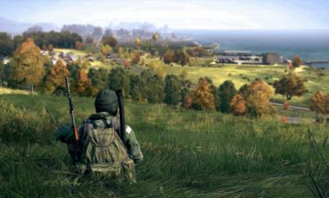 Almost Half A Decade Later, DayZ Finally Launches Beta