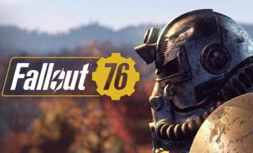 Fans Upset About Bethesda Adding 'Play-To-Win' Feature To Fallout 76