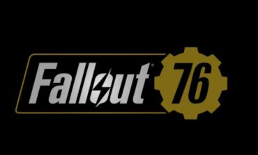 Bethesda Reveals Fallout 76 Year 2 Plans and New Battle Royale Mode Nuclear Winter