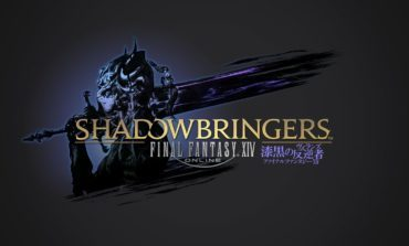 "FF14 Paris Fan Festival Brings More Details About the Upcoming Expansion ""Shadowbringers"""