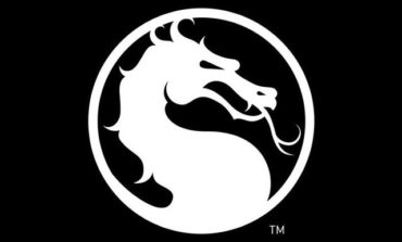 Voice Actor Claims New Mortal Kombat Title Being Developed