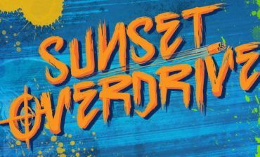 Insomniac Games announces Sunset Overdrive Available For PC Today