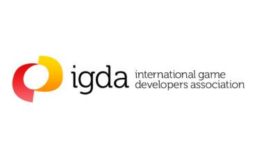 International Game Developers Association Appoints New Chair and Vice-Chair