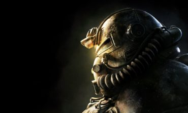 Bethesda's Woes Continue as Company Faces Impending Class Action Lawsuit