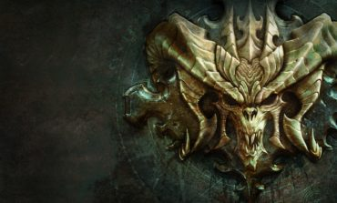 Blizzard Unveils Rumored Diablo III Amiibo Ahead of BlizzCon 2018