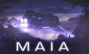 Maia, a Game That Has been in Early Access for 5 Years, Has Finally Come Out