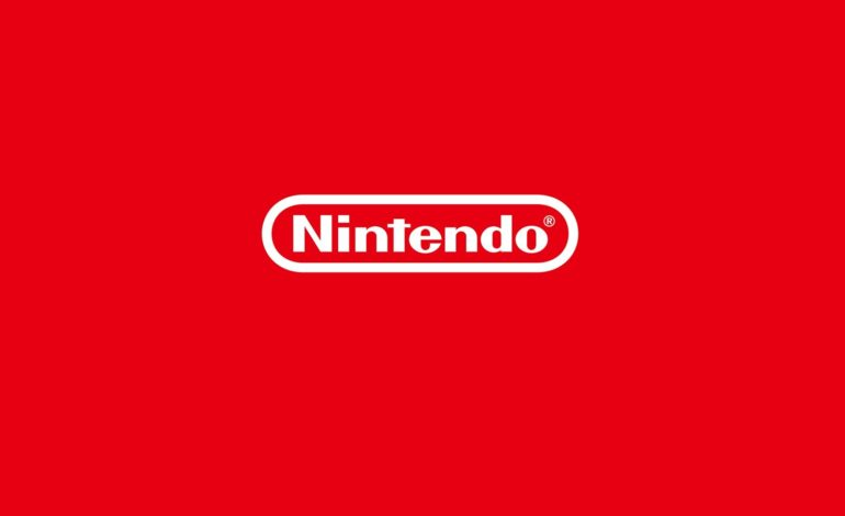 Nintendo No Longer Allowing European Retailers To Sell First-Party Digital Codes