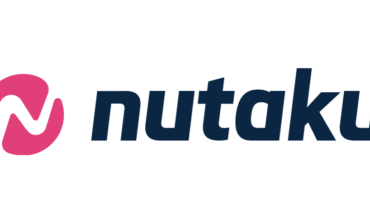 Adult Games Giant Nutaku is Launching Its Own Dedicated Game Client
