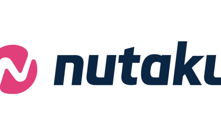 Adult Games Giant Nutaku launches its own dedicated game client