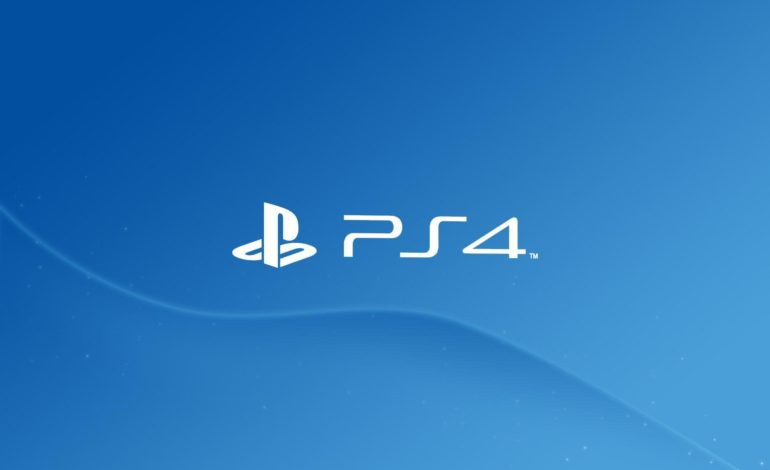 Sony Celebrates 5 Years of PS4 With New Bundle and Impressive Stats