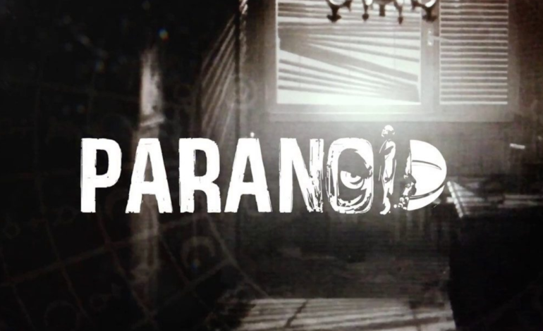 Madmind Studios Announces Paranoid, a New Survival Horror Game