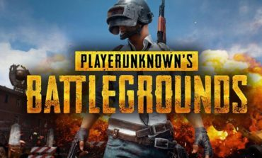 PUBG Lite Looks to Expand Player Base with Thailand Beta Test