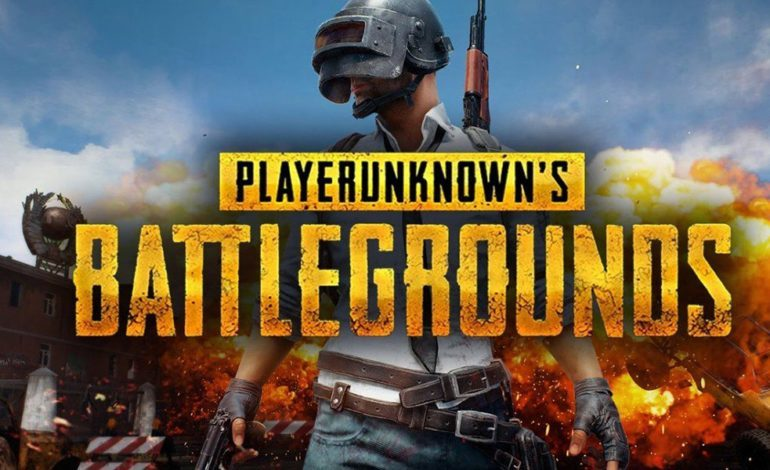 PUBG to hit PS4 in December with Bonus Naughty Dog Content