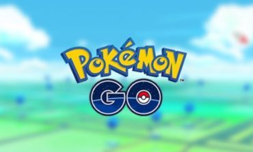 Pokemon Go Helps Small Businesses With Sponsored PokeStops