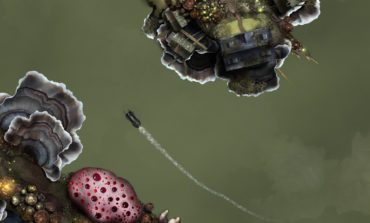 Sunless Skies Final Update Coming in December Before Official Launch
