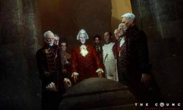 Narrative Adventure Game The Council is Getting its Fifth and Final Chapter