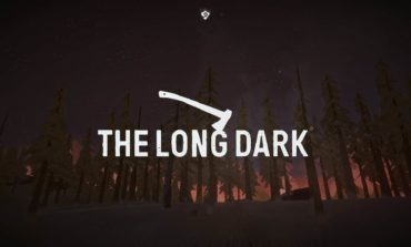The Long Dark Wintermute Redux Comes With Everything and More That Hinterland Promised it Would