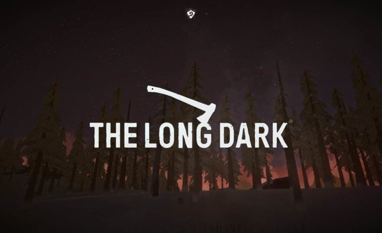 Hinterland's The Long Dark Episode 3 Gets Delayed