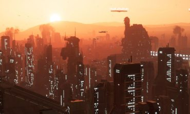 Star Citizen Projects Squadron 42 Alpha and Beta Dates in 2020