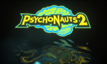 Psychonauts 2 New Trailer at The Game Awards 2018, Launches 2019