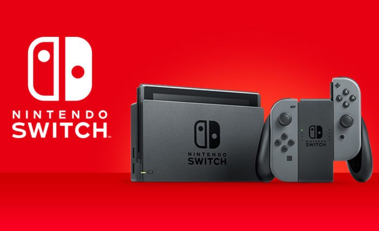 Nintendo Switch Becomes the Fastest-Selling Video Game Console of this Generation, Super Smash Bros. Ultimate Becomes Fastest Selling Switch Title