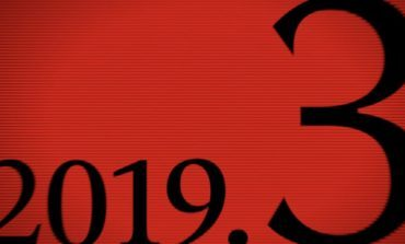 Atlus Teases Persona 5 R Announcement for March 2019