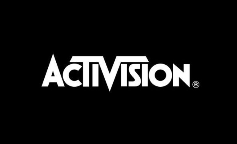 Sledgehammer Games' Co-Founder Leaves Activision