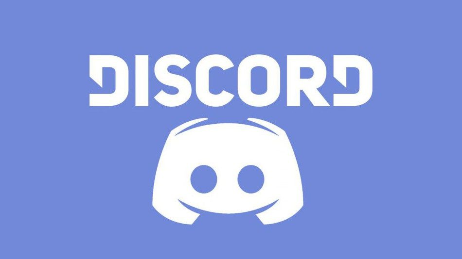 Discord Store to Allow Self Publishing and a 90/10 Revenue Split to Developers in 2019