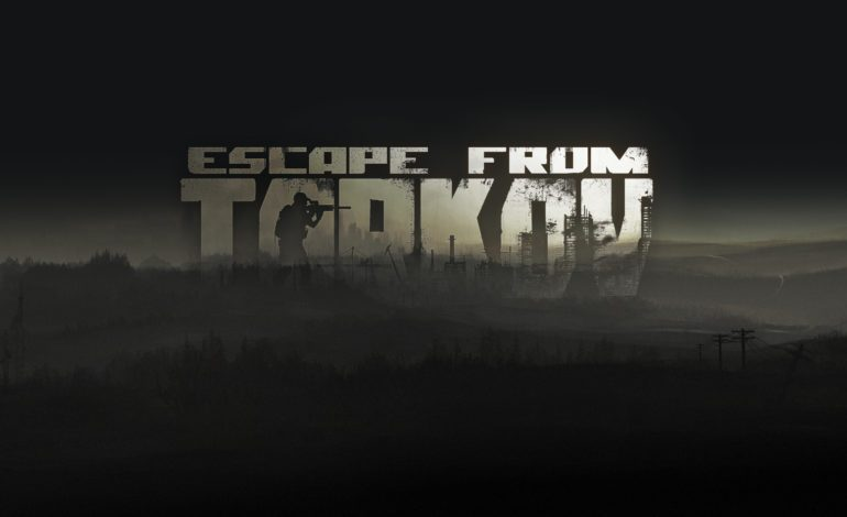 Escape from Tarkov Patch 0.11 Trailer Released