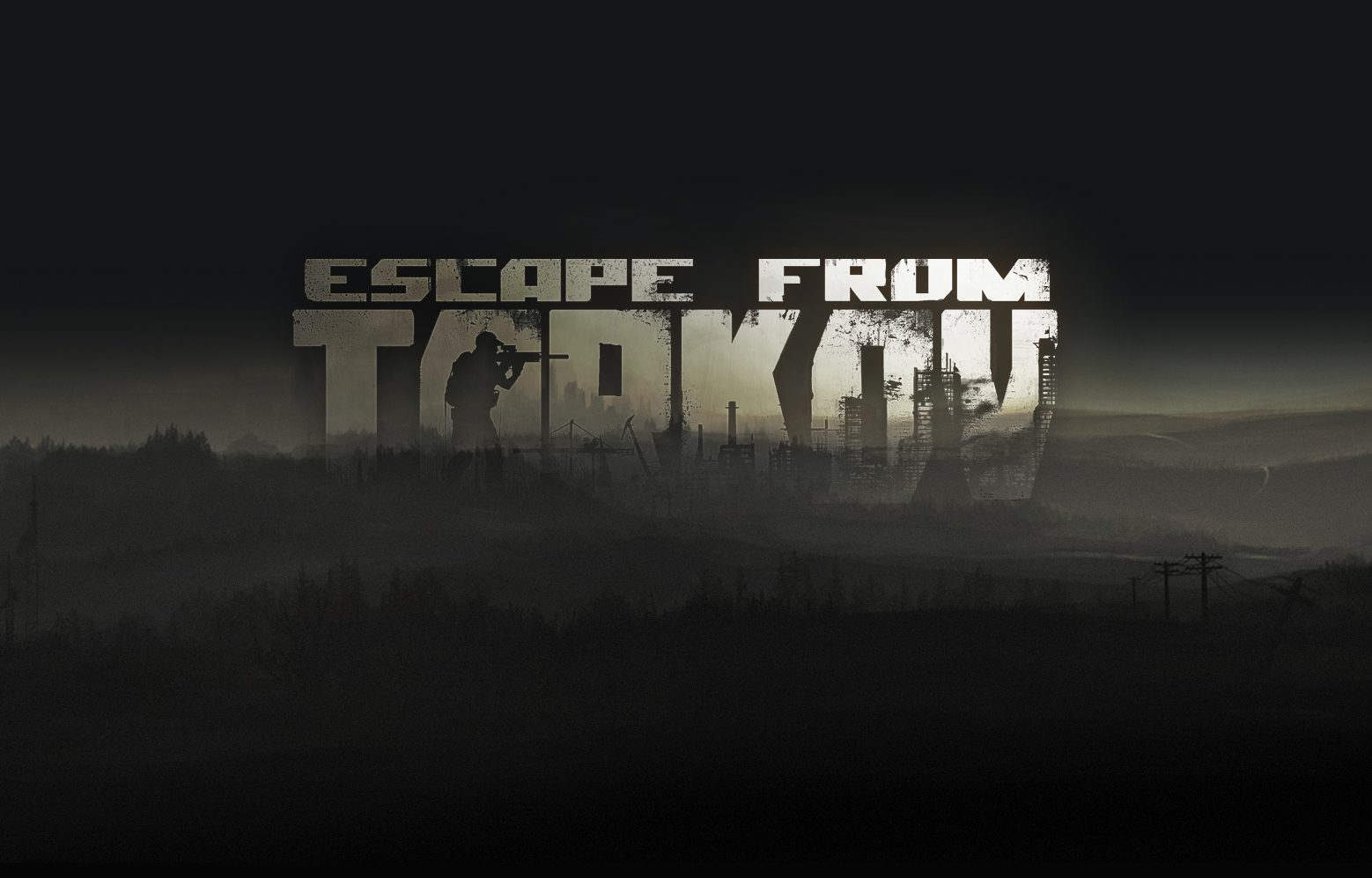 Escape from Tarkov Hits 200 Thousand Concurrent Players