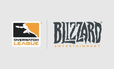 Overwatch League Announces Discipline Tracker for Season 2