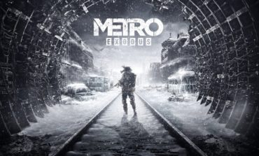 Metro Exodus Goes Gold, Will Now Release One Week Earlier Than Expected
