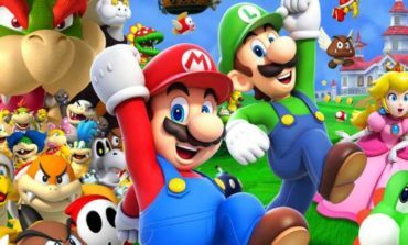 Rumored Super Mario Switch Remaster Collection Facing A Possible Delay