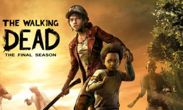 TellTale's The Walking Dead: The Final Season Set to Finish Exclusively on the Epic Games Store